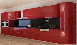 mutfak dolabı boyama ankara