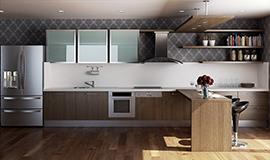 mutfak dolabı boyama fiyatları ankara